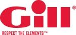 Gill Australia - marine apparel and equipment