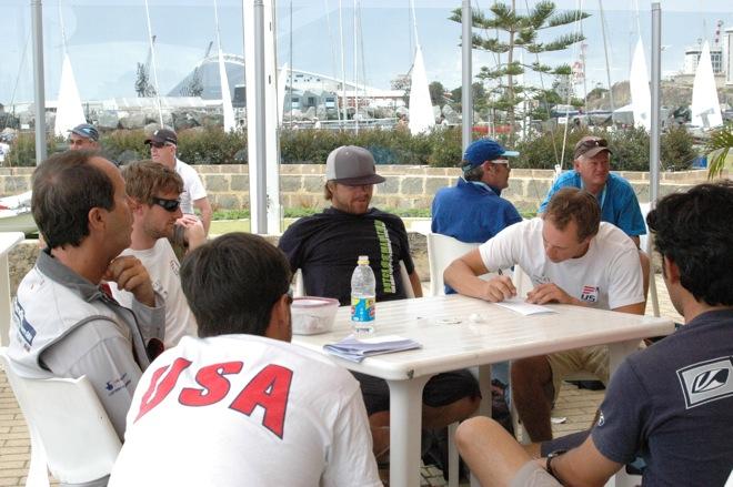 US 470 sailors share their Facebook details