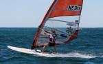 RSX-Open-Marcelien-sailing